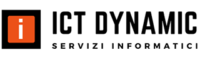 ICT Dynamic